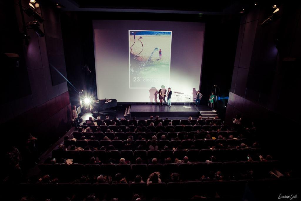 Ceremonie-de-remise-des-prix-23e-Cinespana-1024x683.jpg