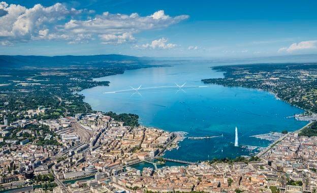 Genève.jpg